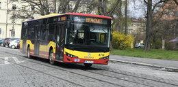 Więcej autobusów na Brochów i Przedmieście Oławskie. Od weekendu zmiany w kursowaniu komunikacji