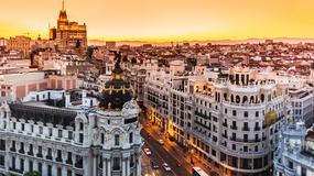¿Qué en Madrid?, czyli co zobaczyć w Madrycie?