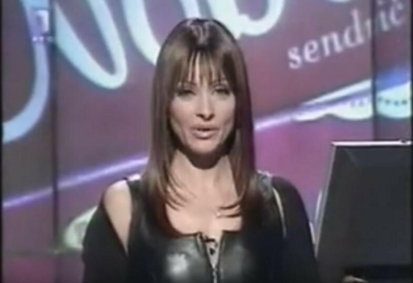Nataša Nešković