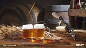 Reinheitsgebot - Bawarskie Prawo Czystości Piwa