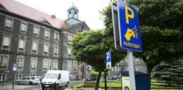 Zmiany w opłatach za parking