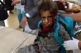 Dete Jemen