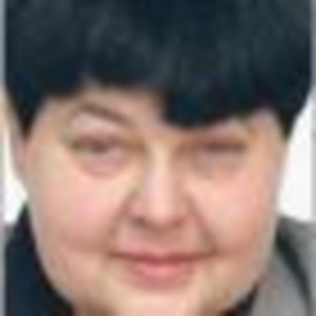 Dobromiła Niedzielska-Jakubczyk