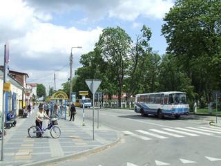 Polityka transportowa to ruch w dobrym kierunku. Ale za późny i chaotyczny