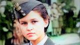 Kim była Polka w mundurze, której szukał IPN? Za tym zdjęciem kryje się smutna historia