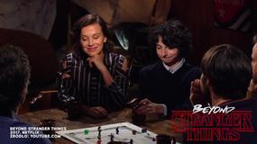 """Jakby Niepaczeć: co oglądać po drugim sezonie """"Stranger Things""""?"""