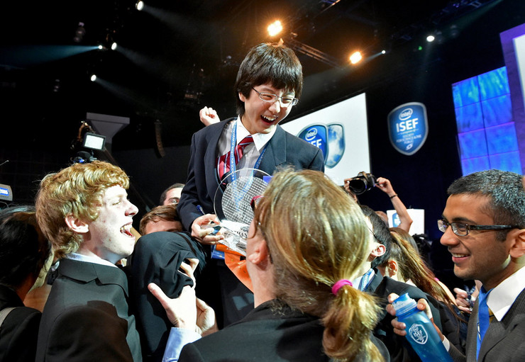 472348_intelisef2014grandawardceremonywirefoto-promo-intel