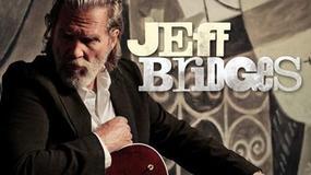 "JEFF BRIDGES - ""Jeff Bridges"""