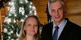 Poseł Koalicji Obywatelskiej zdradza małżeńskie sekrety