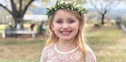 Koszmarny finał zabawy rodzeństwa. 6-latka zginęła z rąk 4-latka