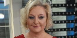 Znana polska dziennikarka zatrzymana za jazdę po pijaku!