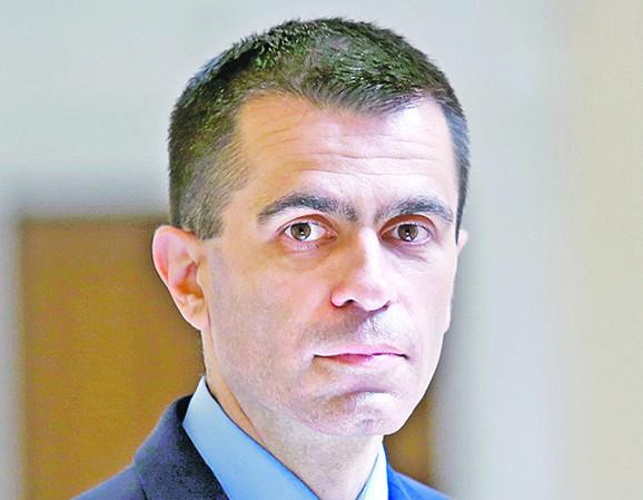Sagledavajući sve sesije, ovo je kvalitativan iskorak napred, a samo zlonamerni mogu da kažu da imamo lošije uslove u odnosu 2008. i 2012, kaže Đorđe Milićević