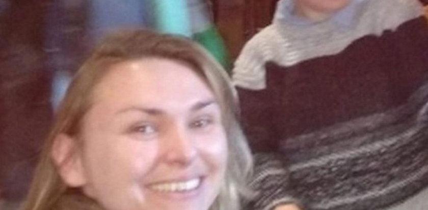Olga udusiła synka gąbką. Nawet prokurator i sędzia jej współczuły