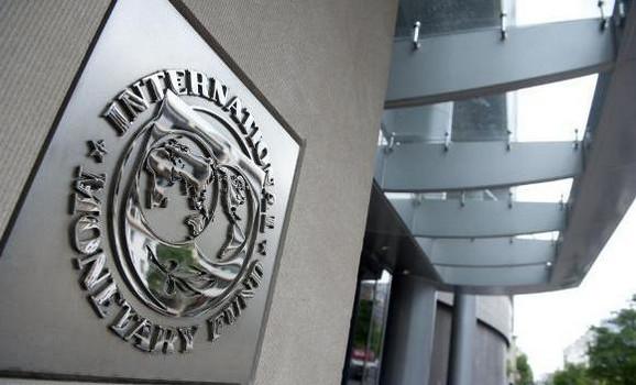 Kada je pred MMF Roubini izašao godinu dana kasnije, već su ga smatrali prorokom