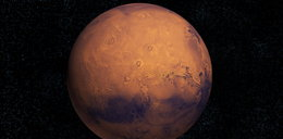 Polacy będą wiercić na Marsie! Pobiliśmy Niemców na głowę