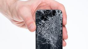 Gdzie naprawić telefon?