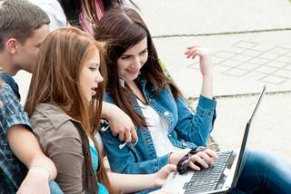 Wyniki matury 2013: Jak przystąpić do poprawki egzaminu dojrzałości?
