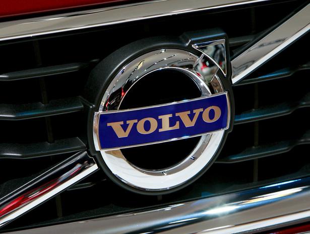 Volvo zamknie zakłady w Szwecji i przeniesie całkowicie produkcję autobusów do Polski.