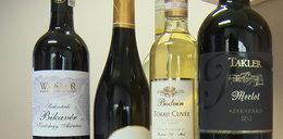 Poznaj smaki win węgierskich z Faktem