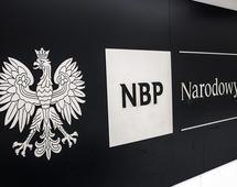 NBP rzekomo zapłacił ponad 91. tysięcy złotych za kampanię o walutach wirtualnych, współpracując m.in. z Google i Facebookiem