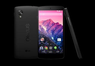 Nexus 5 dostępny w sieci Play. Sprawdź cennik