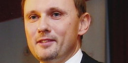 Wielofrontowa wojna o Nord Stream 2