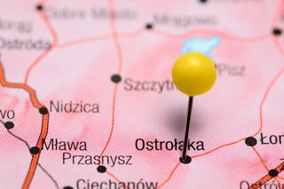 Za trzy lata Ostrołęka C będzie przyłączona do gazu. Scenariusz węglowy nie do realizacji