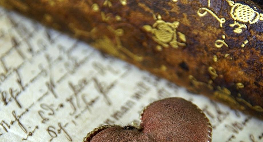Najciekawsze Listy Miłosne W Historii Sympatia Porady