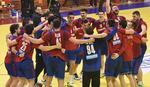 "NOVI RUKOMETNI VETROVI Pun Čair vodi ""orlove"" na Evropsko prvenstvo"