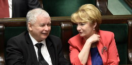 Takiego sondażu dawno nie było! Kto do Sejmu?