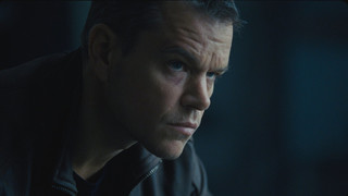 Sam przeciw światu. 'Jason Bourne' w kinach