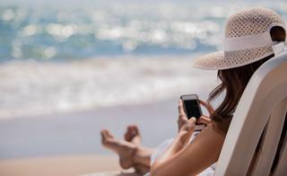 Eksperci: Obawy o sytuację branży turystycznej w okresie tegorocznych wakacji nie sprawdziły się