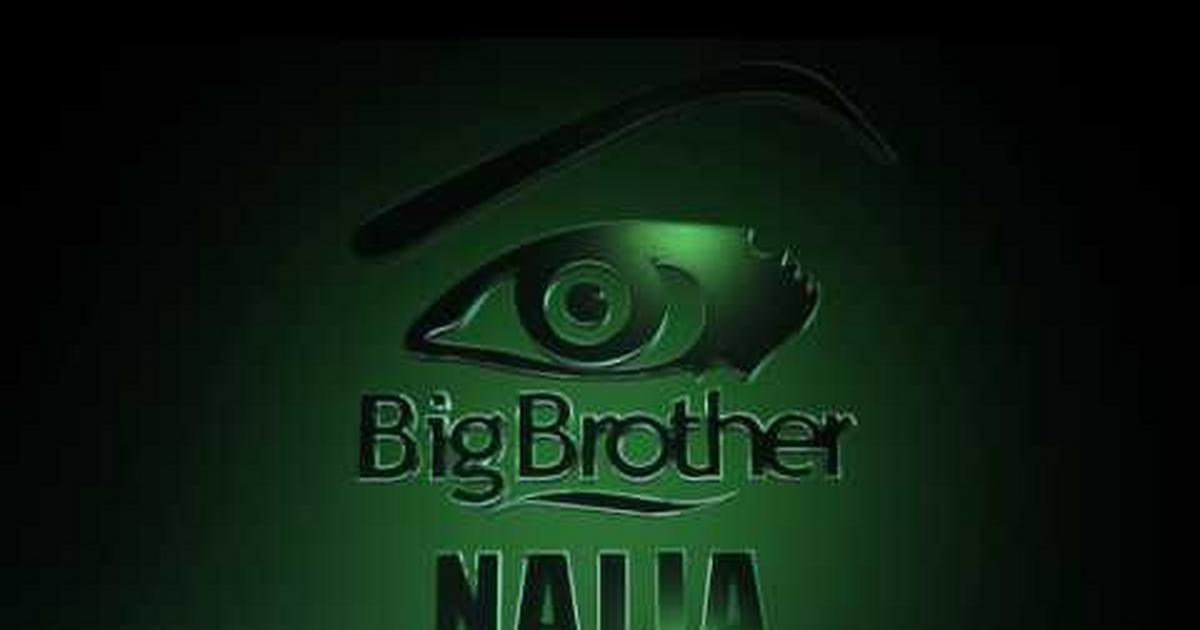 7 things to expect inside Big Brother Naija house 2019 in June