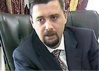 Poznał kulisy budowania systemu Władimira Putina, chce azylu w Polsce. Kim jest Anatolij Blinow?