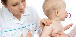 Czy szczepienia są niebezpieczne? Ekspert nie pozostawia wątpliwości