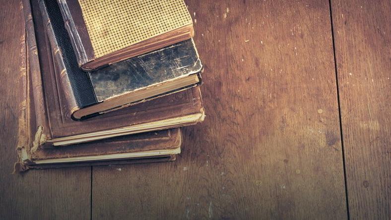 Do końca stycznia zgłoszenia do Nagrody Literackiej Gdynia