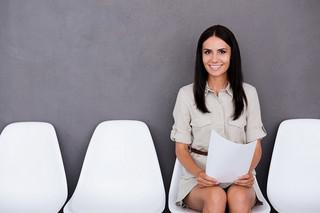 6 umiejętności, o których warto wspomnieć w CV