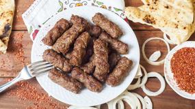 Kulinarna podróż dookoła Chorwacji