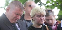Matka dzieci zabitych w Pucku: Nigdy nie wybaczę oprawcom!