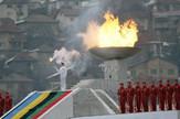 sorti_olimpijske_igre_sarajevo_blic_safe_sto