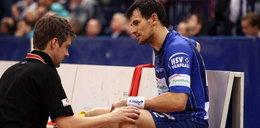 Polacy bez gwiazdy na mistrzostwach?