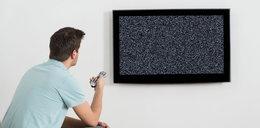 Popsuty telewizor - czy sklep może odmówić pomocy?