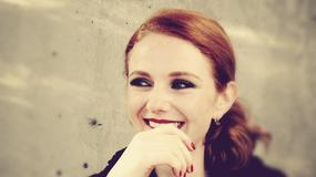 Onet Top Ten: Lena Katina, wokalistka t.A.T.u., wygrywa z solowym utworem