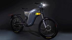 Greyp G12H: elektryczny rower z rekordowym zasięgiem