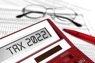 Polski Ład: Karta podatkowa tylko dla tych, którzy już wcześniej ją wybrali