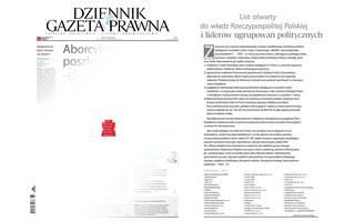 Jak może wyglądać Polska bez wolnych mediów?
