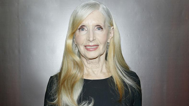 Helena Nurowicz