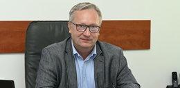 Dyrektor wrocławskiego sanepidu: Jesteśmy w fazie opóźniania epidemii [WYWIAD]