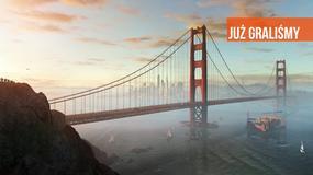 Watch Dogs 2 - już graliśmy. Najlepszy miejski sandboks tego roku?