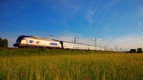 Zmiany w rozkładzie jazdy na kolei